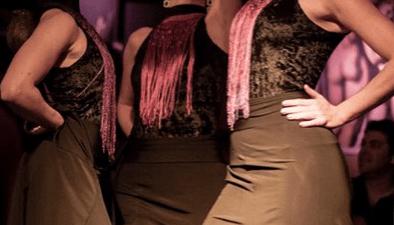flamencura-dcajas-005