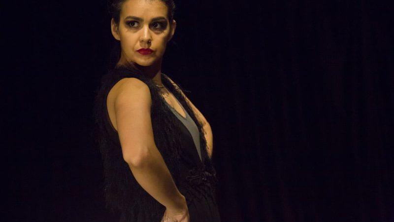 dcajas-flamenco-figurinos-sardinha082