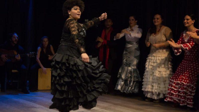 galpaodadanca-sardinha-flamenco-dcajas-014