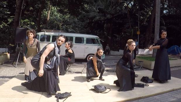 concreto-d-cajas-cia-flamenca-ale-kalaf